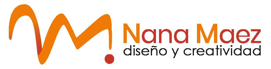 Nana Maez | Diseño y creatividad