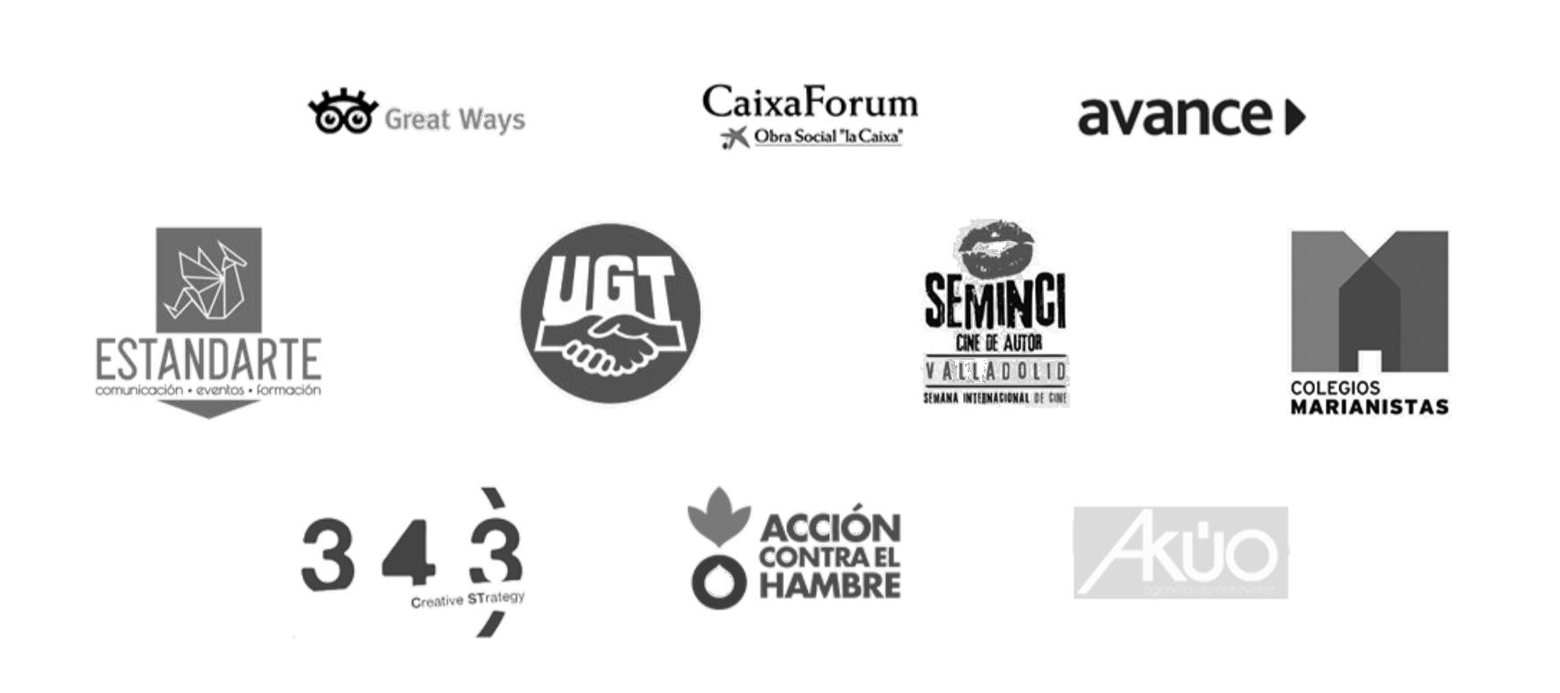 logos-nm
