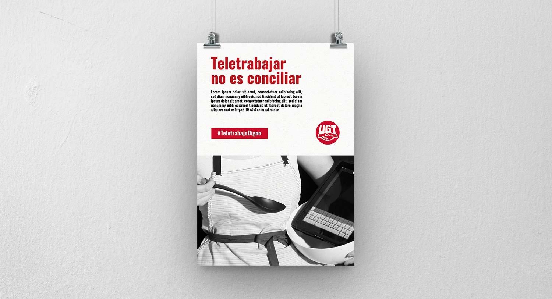 teletrabajo11