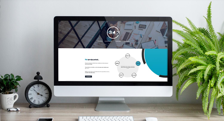 web-montaje3